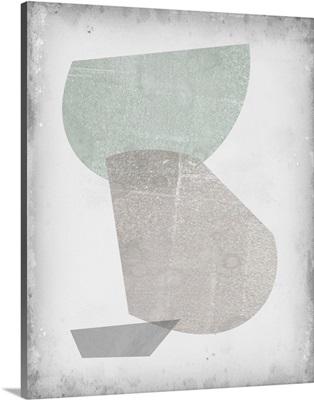 Soft Shapes II