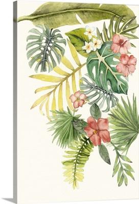 Soft Tropics I
