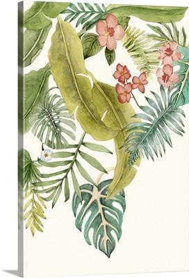 Soft Tropics II