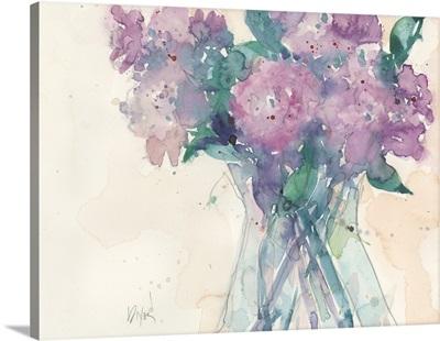 Something Floral II