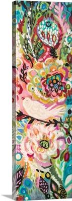 Soulful Birds II