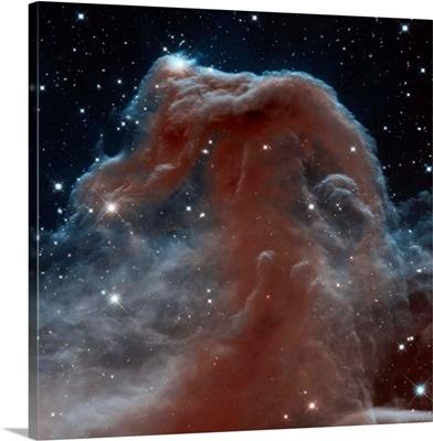 Space Photography IX
