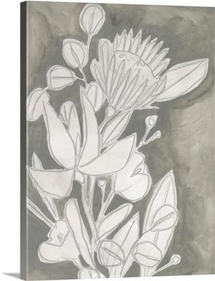 Spectral Blooms II