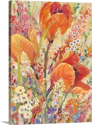 Spring Bloom II