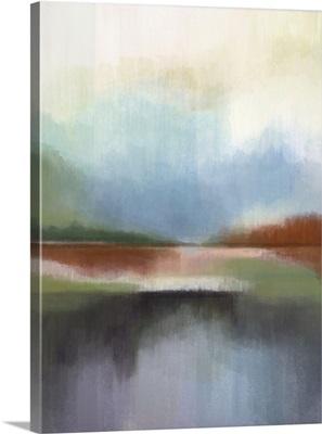 Spring Lake II