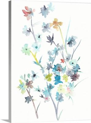 Spring Soiree I
