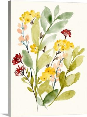 Spring Sprigs II