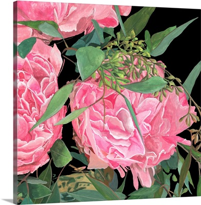 Springtime Fragrance II