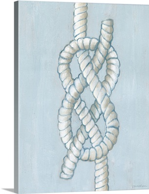 Starboard Knot I