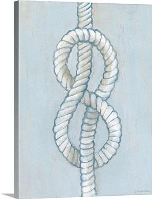 Starboard Knot II
