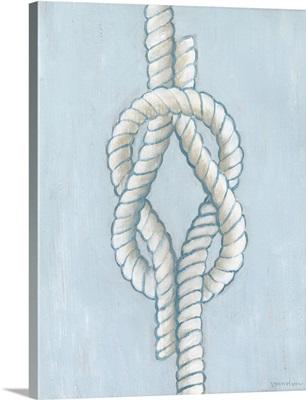 Starboard Knot III