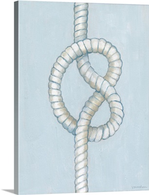 Starboard Knot IV