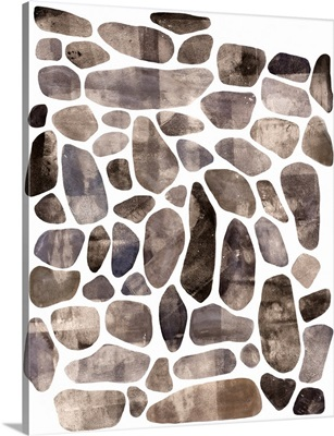 Stepping Stones I