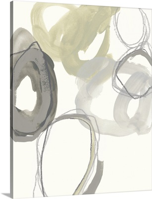 Stone Circles II