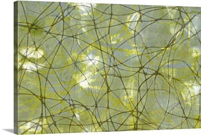 String Theory IV