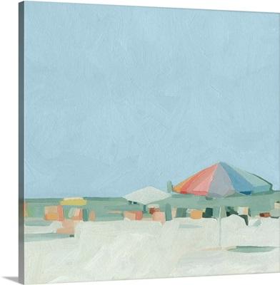 Summer Palette II