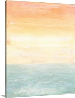 Sunny Horizon II
