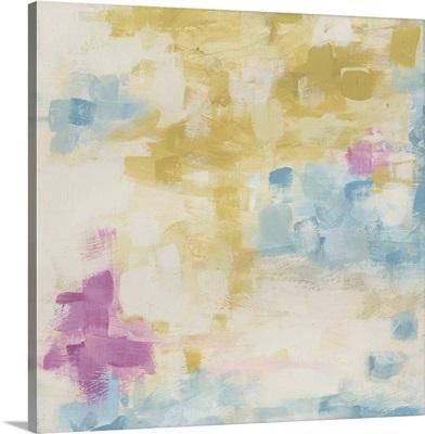 Surface Impression I