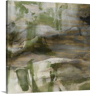 Surface in Green II
