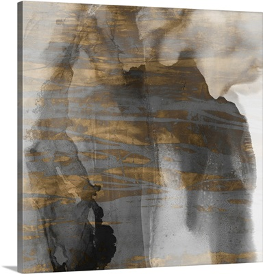 Surface IV