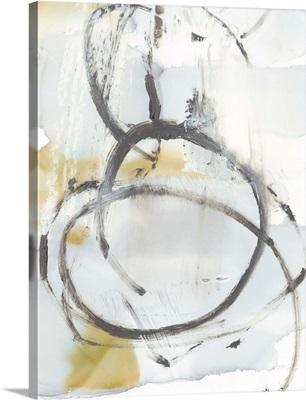 Swirled II