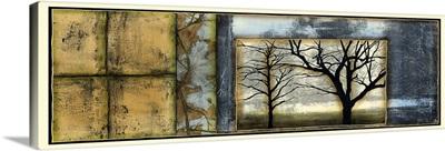 Tandem Trees III