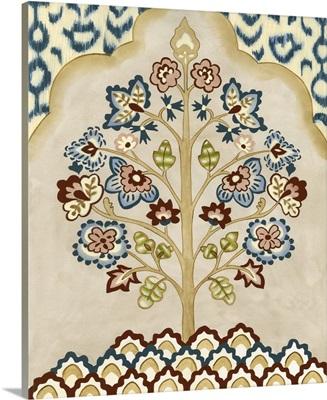Tapestry Tree II