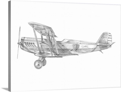 Technical Flight II