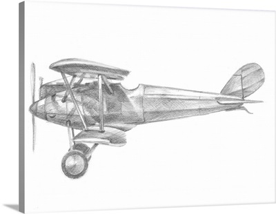 Technical Flight III