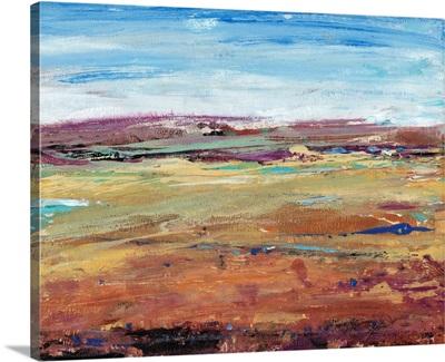 Terra Vista I