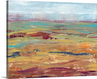 Terra Vista II