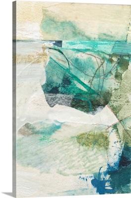 Terrene Abstract III