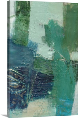 Terrene Abstract IV