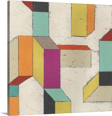 Tessellate III