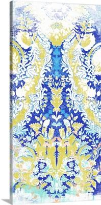 Textile Offset I