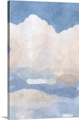 The Clouds II