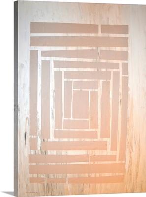 The Maze II