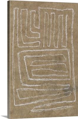 The Runes II