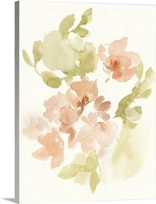 The Softest Petals II