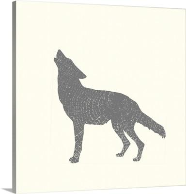Timber Animals IV
