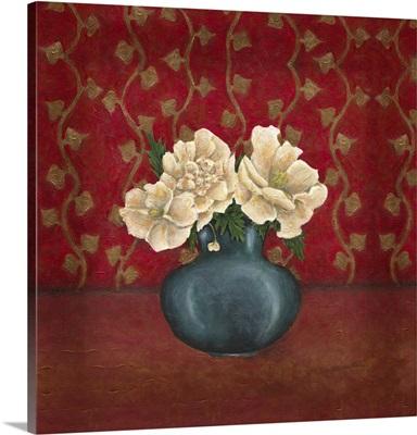Titian Flowers I