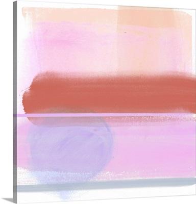 Translucent Madras IV