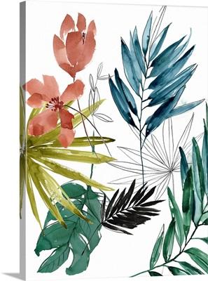 Tropical Composition I