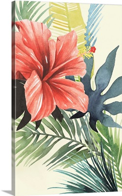 Tropical Punch II
