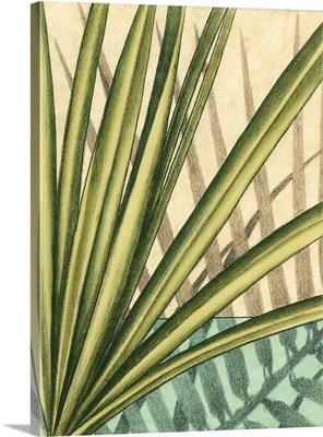 Tropical Shade II