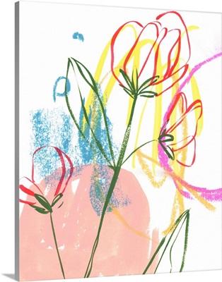 Tulip Formation I