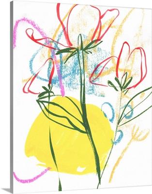 Tulip Formation IV