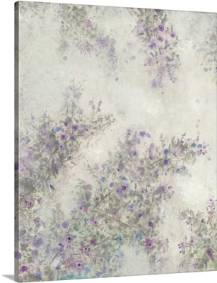 Twig Blossoms III