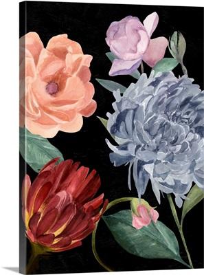 Twilight Blossom II