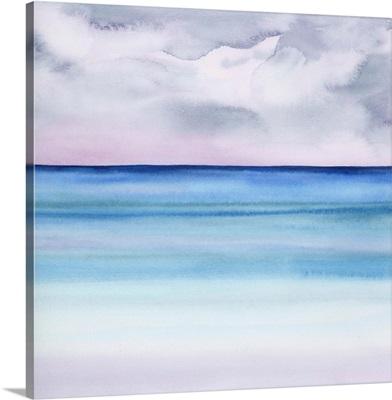 Twilight Sands I